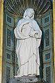 Madonna (Andrea della Robbia).jpg