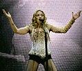 Madonna Adi 9 (cropped).jpg