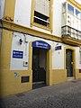 Madre Coraje - P1500397.jpg