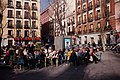 Madrid (39407777195).jpg