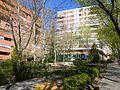 Madrid - Barrio de Peñagrande 9.JPG