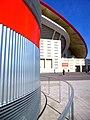 Madrid - Estadio Wanda Metropolitano 21.jpg