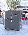 Madrid - Reciclaje de vidrio.jpg