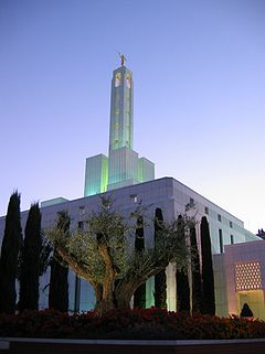 Madrid temple.jpg