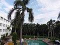 Mae Sot, Mae Sot District, Tak 63110, Thailand - panoramio (4).jpg