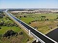 Magdeburg Kanalbrücke aerial view 02.jpg