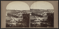 Magnesia Springs, Sharon Springs, N.Y, from Robert N. Dennis collection of stereoscopic views 5.png