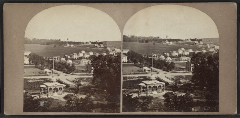 File:Magnesia Springs, Sharon Springs, N.Y, from Robert N. Dennis collection of stereoscopic views 5.png