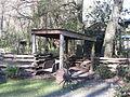 Magnolia Plantation and Gardens - Charleston, South Carolina (8556466360).jpg