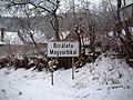 Magyarbikal Ortsschild.jpg