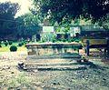 Mahabat Khan's grave.jpg