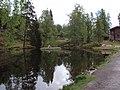 Maihaugen , Lillehammer, Norway - panoramio.jpg