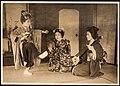 Maiko of Taisho era.jpg