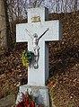 Mailing, steinernes Kruzifix, 1.jpeg