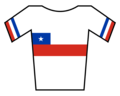 MaillotChile.PNG