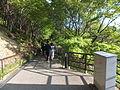 Main Hall, Kiyomizu-dera in 2013-5-2 No,19.JPG