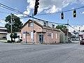 Main Street, Alexandria, KY (50227080046).jpg