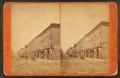 Main Street, Wholesale Block, by Adams, J. M., fl. ca. 1880.png