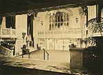 Main foyer of Regent Theatre, Melbourne, 1929 (4773152131).jpg