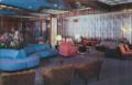 Main house lobby at Shagrin's hotel in Swan Lake, NY55 (8149365778).png