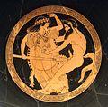 Mainade satyros Staatliche Antikensammlungen 2654.jpg