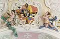 Mainau - Kirche St Marien - Decke & Stuck 003.jpg