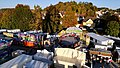 Mainburg Gallimarkt 09.jpg
