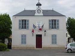 Mairie courson.JPG