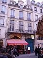 Maison - 133 rue St Antoine.JPG
