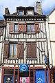Maison 17 rue Général Allix Sens 2.jpg
