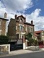 Maison 33 rue Armistice - Nogent-sur-Marne (FR94) - 2020-08-25 - 1.jpg