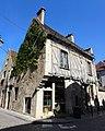 Maison 84 Gde rue Briand Avallon 1.jpg