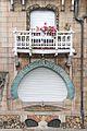 Maison Huot de style art nouveau (Nancy) (7969773140).jpg