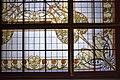 Maison Leon Losseau - verriere du grand salon - detail d angle.jpg