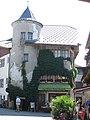 Maison Quilichini (Samoens).jpg