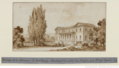 Maison de la baronne de Neubourg.png