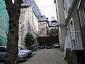 Maisons anciennes - panoramio.jpg