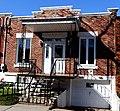 Maisons shoebox dans Rosemont (24).jpg