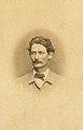 Maj. Hiram Bronson Granbury.jpg
