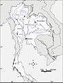 Major course changes along the Mekong River during the late Cenozoic era - ZooKeys-265-001-g002.jpeg