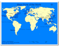 Major ports of the world.png