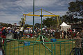 Maker Faire 2009 Batch - 140.jpg