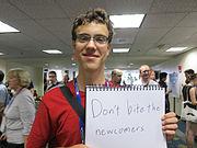Making-Wikipedia-Better-Photos-Florin-Wikimania-2012-08.jpg