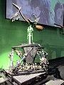 Making of Harry Potter, Warner Bros London Studio (Ank Kumar, Infosys) 01.jpg