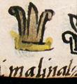 Malīnalli - glyphe 3.jpg