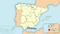 Malaga location.png