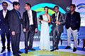 Malaika Arora launches Swipe Tablet 01.jpg