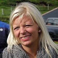 Malan Bærendsen a Faroese Swimmer.jpg