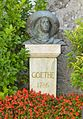 Malcesine-Goethe-Denkmal-CTH.JPG