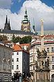 Malostranske Namesti, Prague - 7836.jpg